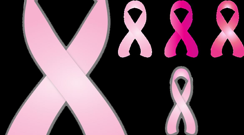 Breast Surgery Cincinnati Plastic Surgery