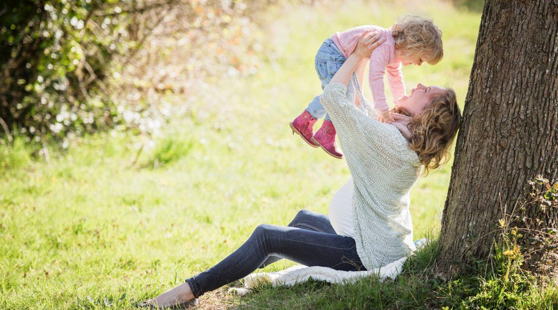Mommy Makeover Benefits Cincinnati Plastic Surgery