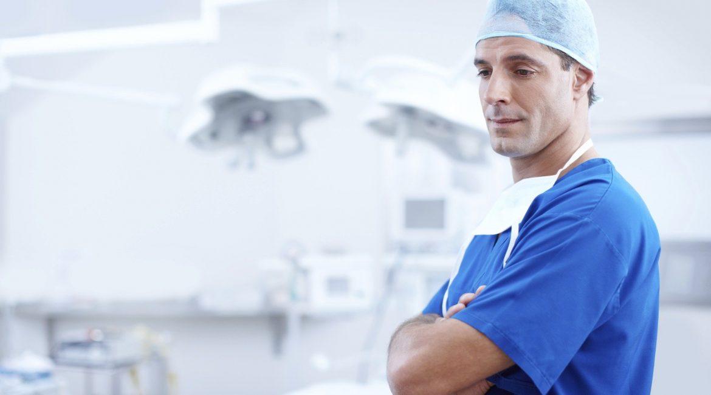 Plastic Surgeon vs Cosmetic Surgeon Cincinnati Plastic Surgery
