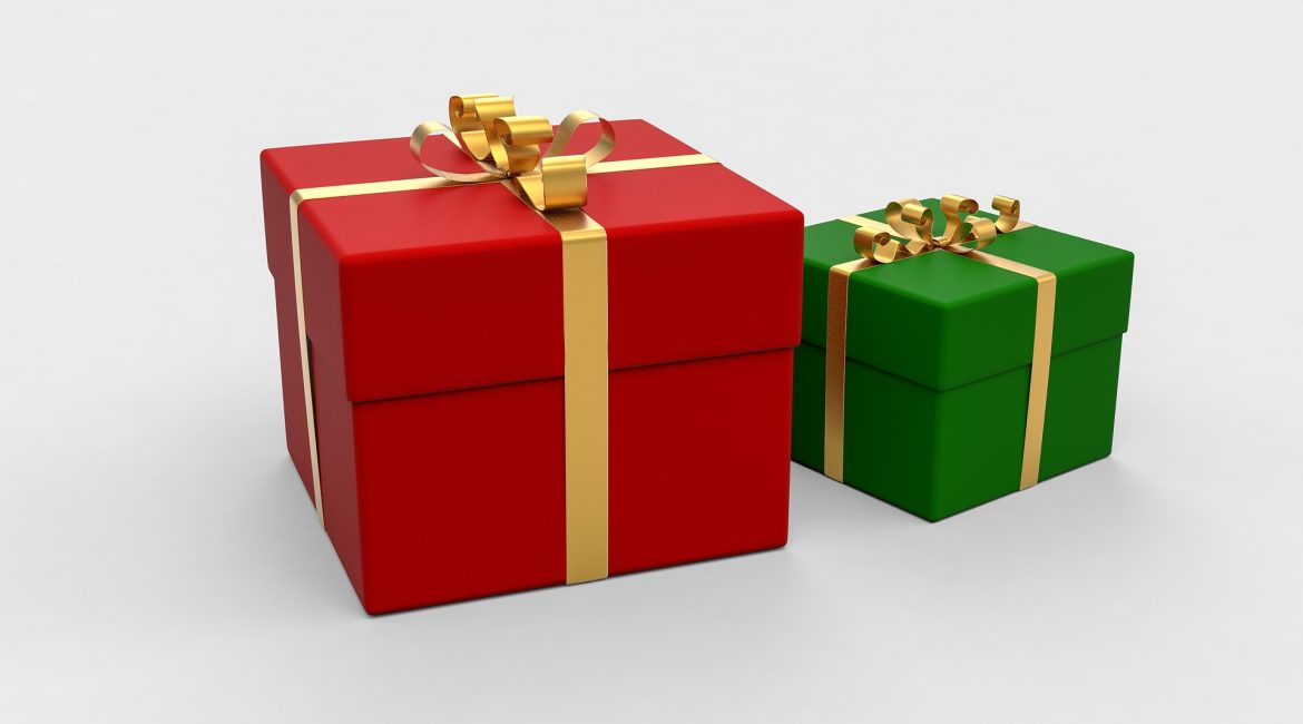 the best presents to receive Cincinnati Plastic Surgery