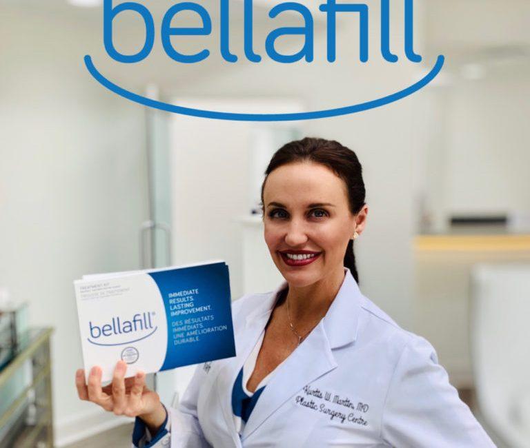 Rejuvenating Your Skin Cincinnati Plastic Surgery