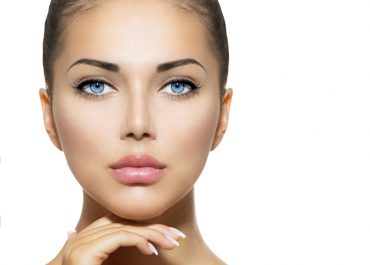 Fillers: Getting the Right Balance