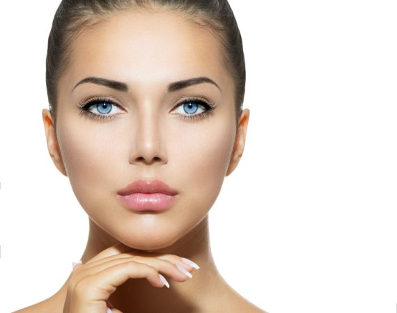 Fillers: Getting The Right Balance Cincinnati Plastic Surgery