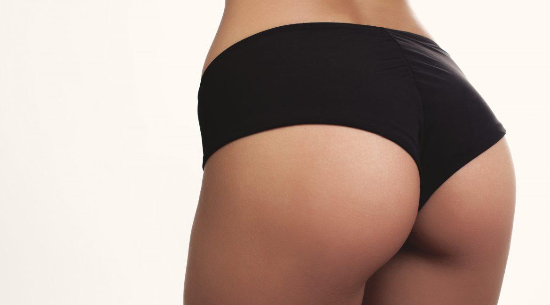 Brazilian Butt Lift Safety Cincinnati Plastic Surgery