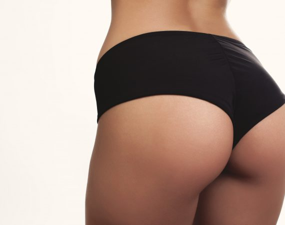 Brazilian Butt Lift Safety Cincinnati Plastic Surgery