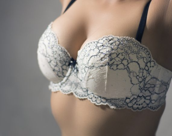 Breast Reduction Surgery Cincinnati Plastic Surgery