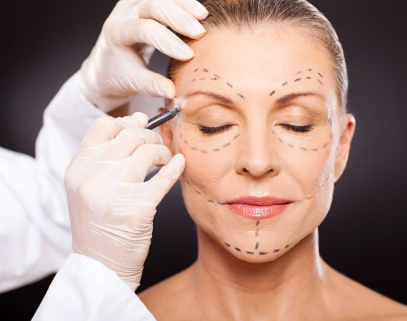 Plastic Surgery Myths Cincinnati Plastic Surgery