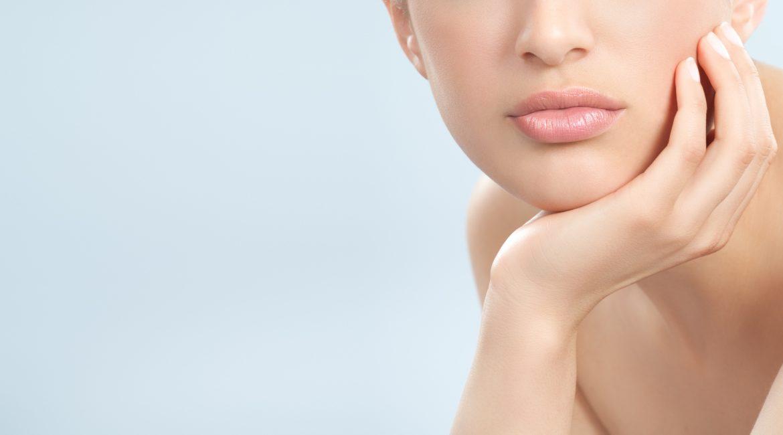 Plastic Surgery Benefits Cincinnati Plastic Surgery