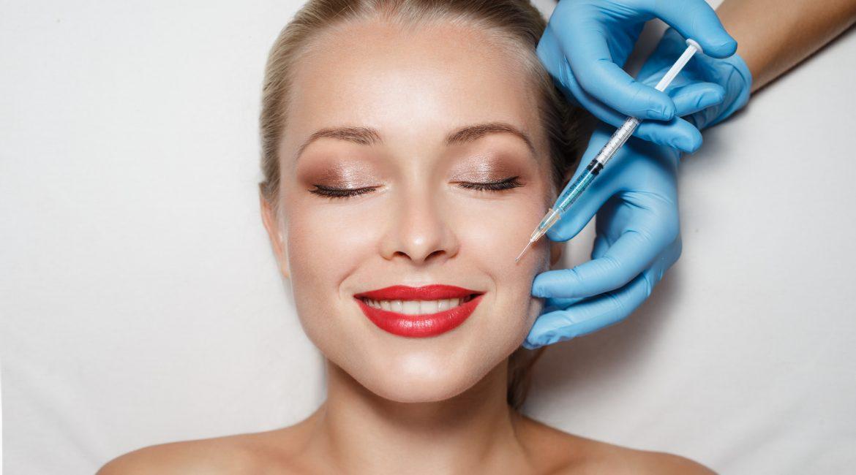 Rejuvenation Methods Cincinnati Plastic Surgery