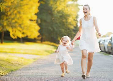 Mommy Makeover Surgery Package