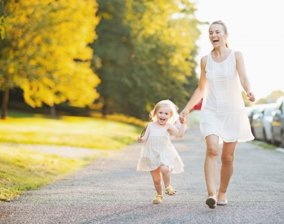 Mommy Makeover Surgery Package Cincinnati Plastic Surgery