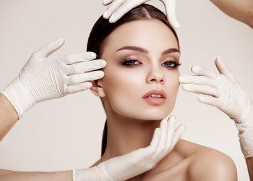 Plastic Surgery Procedure Timing
