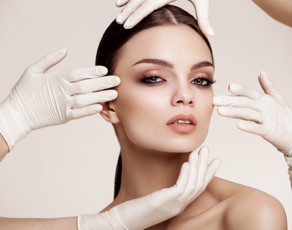 Plastic Surgery Procedure Timing Cincinnati Plastic Surgery