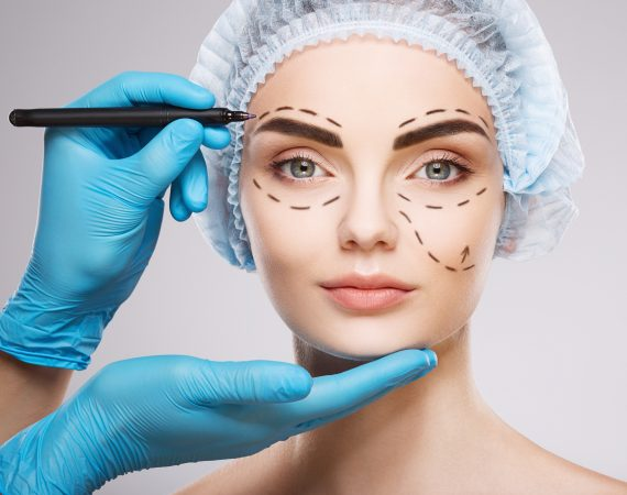 Plastic Surgery for the New Year Cincinnati Plastic Surgery