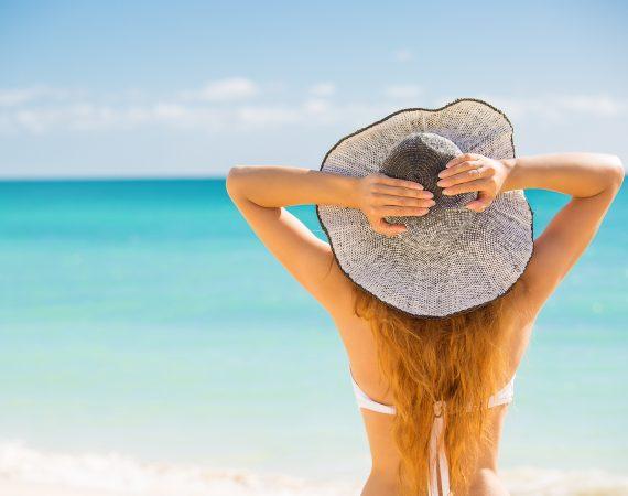 Preparing Your Summer Body Cincinnati Plastic Surgery