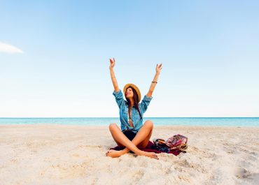Best Non-Surgical Procedures for Summer