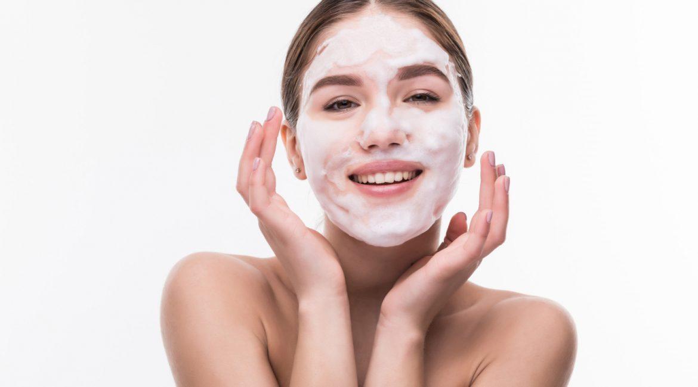 Skin Rejuvenation Methods Cincinnati Plastic Surgery