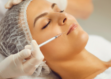 How Long Do Fillers Last?