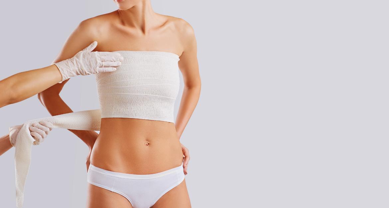 Determining Your Plastic Surgery Procedure Cincinnati Plastic Surgery