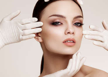 Plastic Surgery for Fall