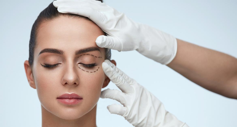 Steps to Flawless Skin Cincinnati Plastic Surgery